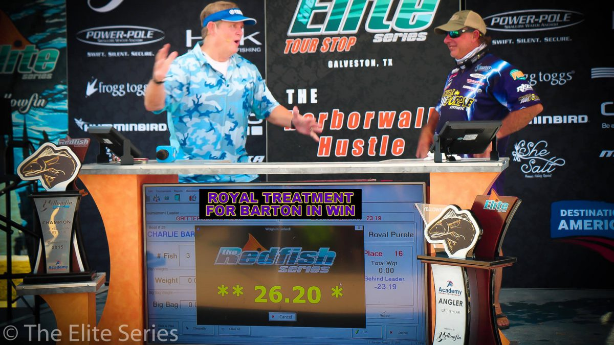 SignZoo of Sarasota, Florida Has Been Named The Official Wrap Company of the HT3 Tournament