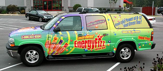 03_Fleet_EnergyFizz