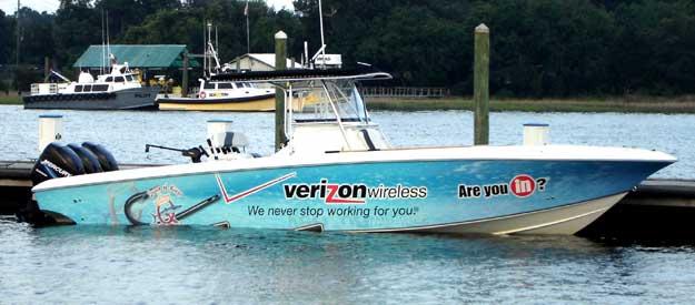 20_Marine_Verizon