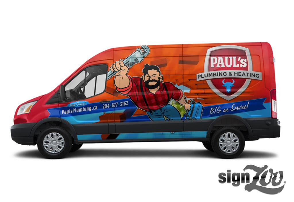 PAULS-1-1024x704-1