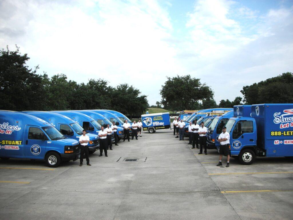 Trucks-2-scaled-1-1024x768