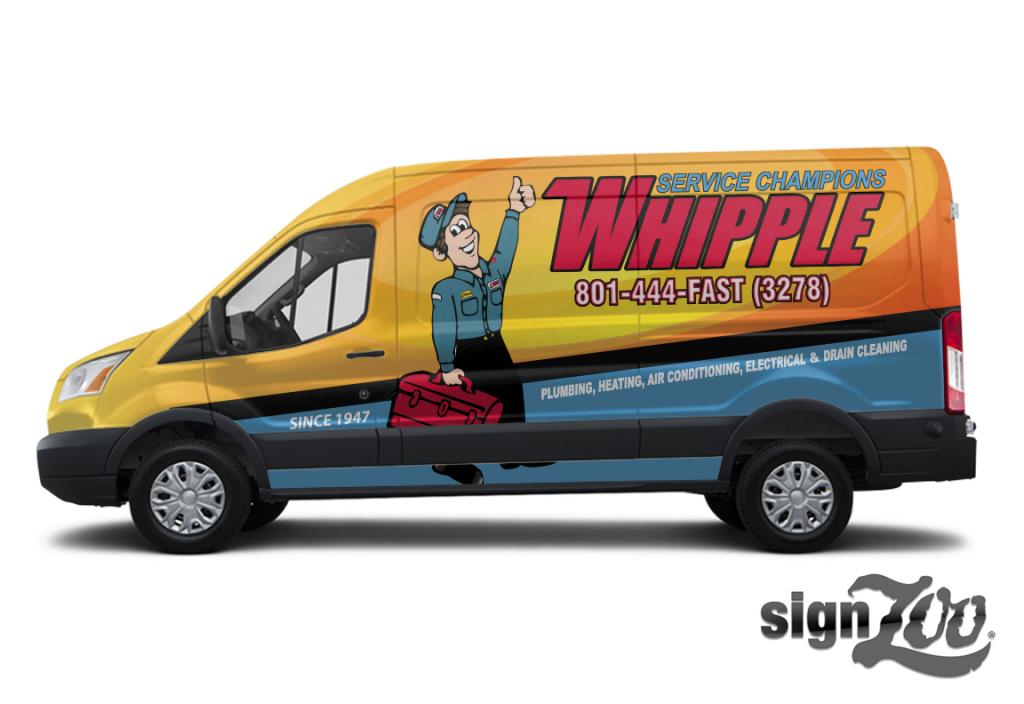 WP_Transit-1-1024x704-1