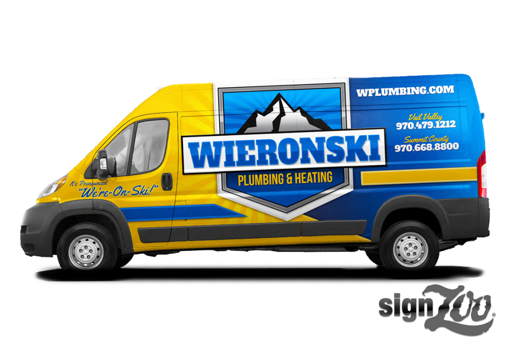 Wieronski-1-1024x704-1